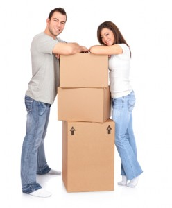 house movers dublin 248x300 Man and Van Dublin