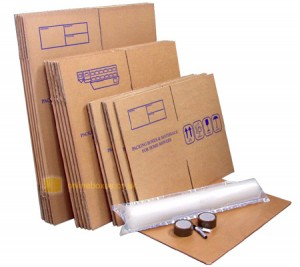 packing moving materials 1l 300x267 Boxes & Packing Materials now on sale!